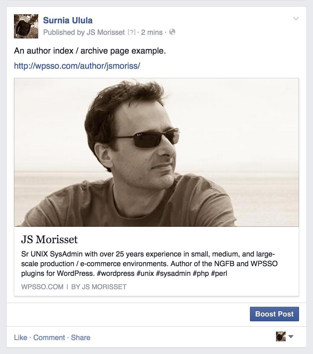 facebook-author-index-example