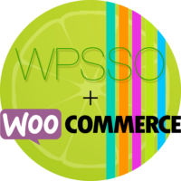"""Solution] Google """"Missing Product ID"""" for WooCommerce 